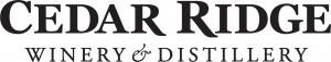 Cedar_Ridge_Winery-Distillery_Secondary_Mark